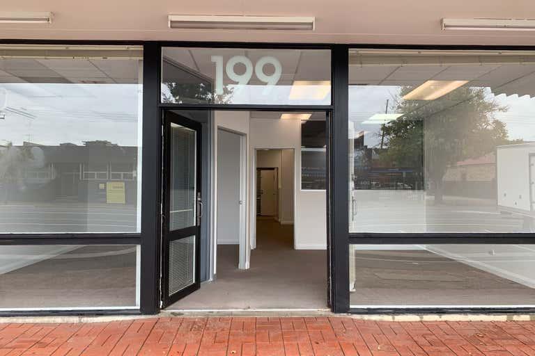199 Sturt Street Adelaide SA 5000, Ground Floor, 199 Sturt Street Adelaide SA 5000 - Image 2