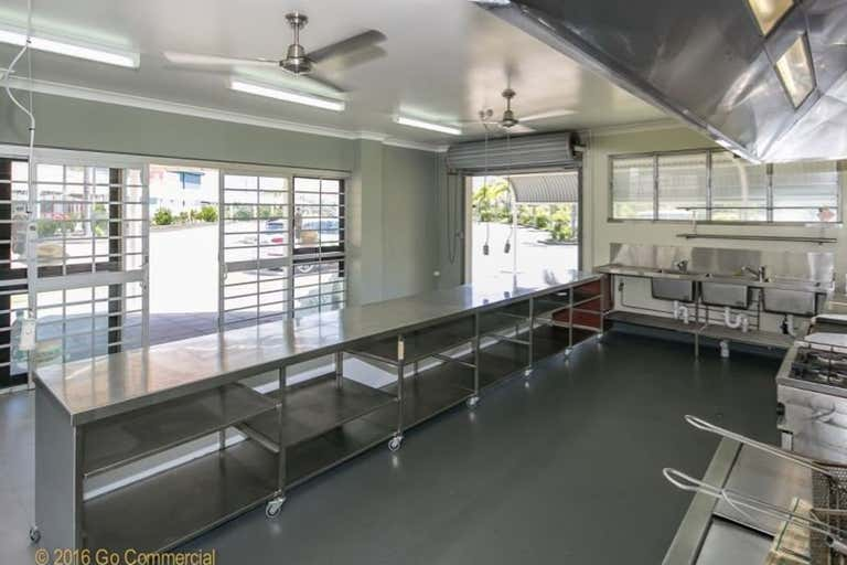Tenancy 3, 149-153 Spence Street Cairns QLD 4870 - Image 4