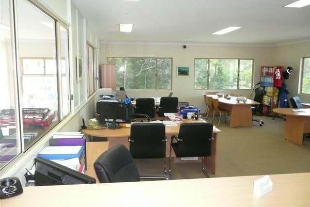 Unit 18, 14 Acacia Avenue Port Macquarie NSW 2444 - Image 3