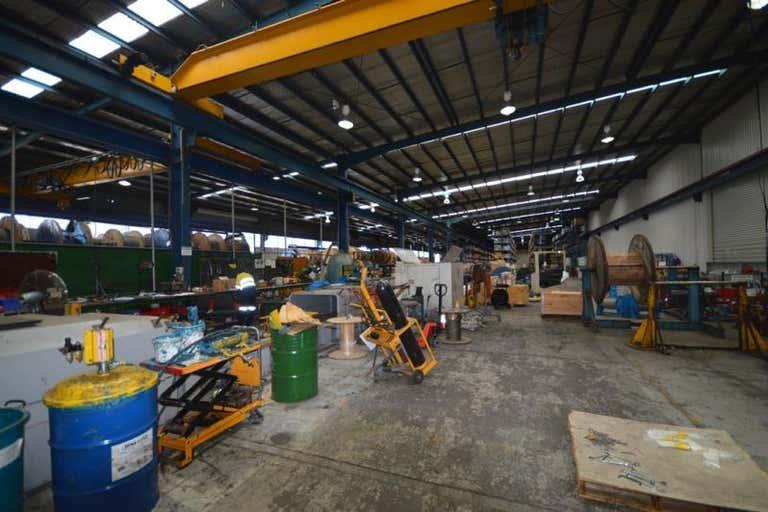 10-14 Kellogg Road Glendenning NSW 2761 - Image 2