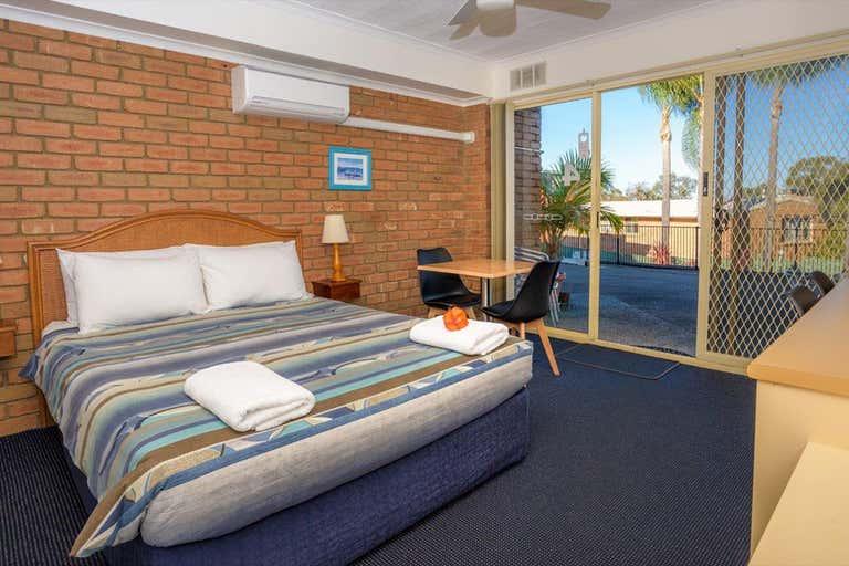 Merimbula NSW 2548 - Image 3