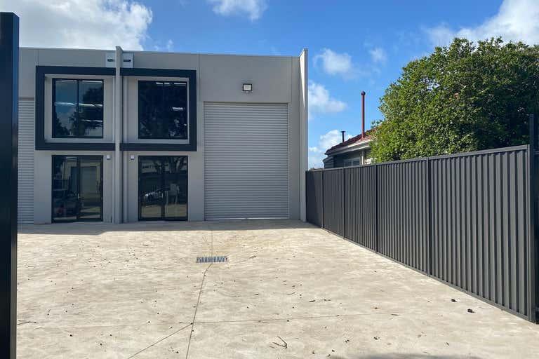 42 Slevin Street North Geelong VIC 3215 - Image 1