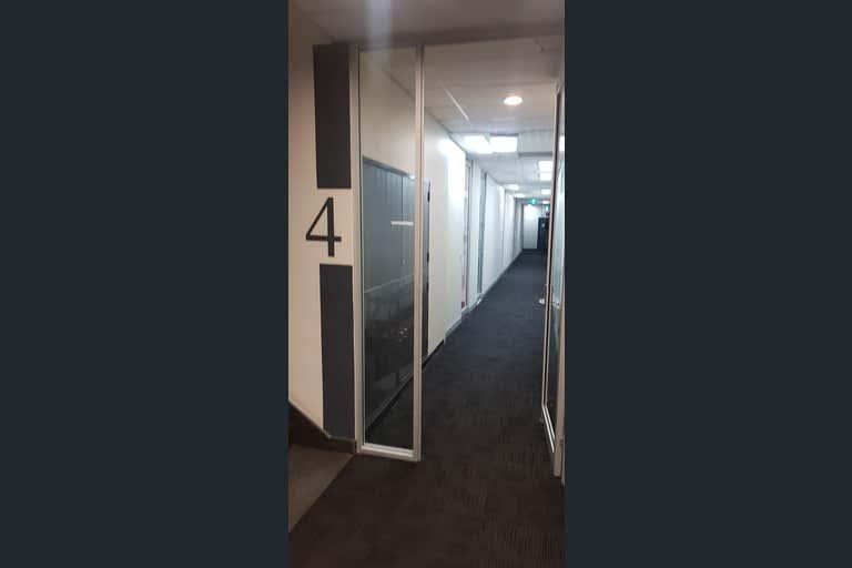 404b/20 Macquarie Street Parramatta NSW 2150 - Image 1