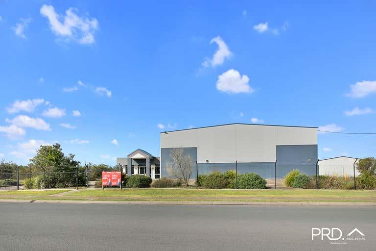 9-11 Citrus Drive Dundowran QLD 4655 - Image 3