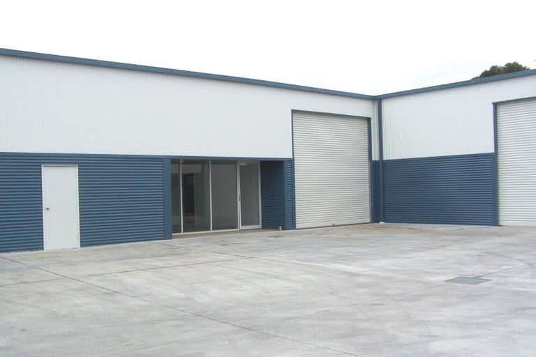 Unit 2, 11 Ellemsea Circuit Lonsdale SA 5160 - Image 1