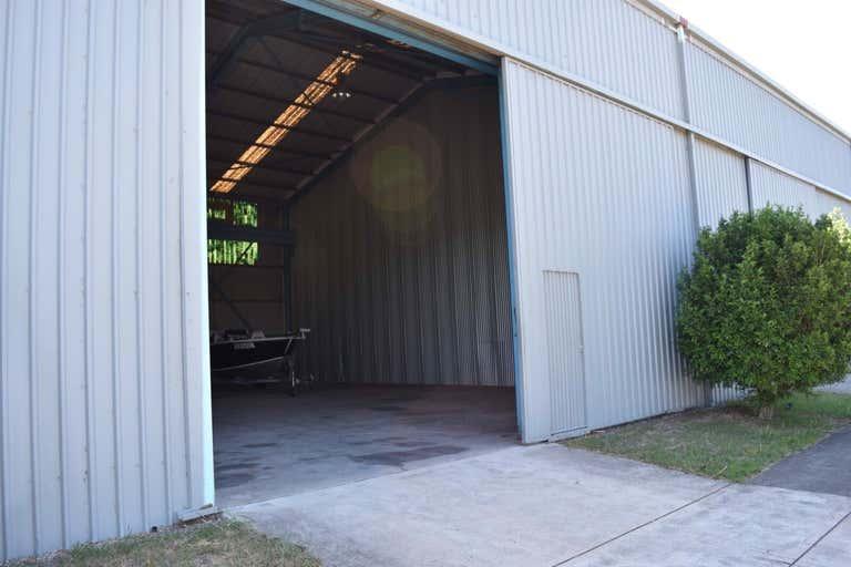 Unit 2 Cnr Young & Elizabeth Street Carrington NSW 2294 - Image 1