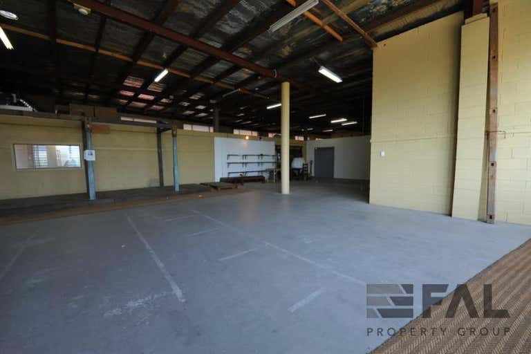 Suite  4, 39 Corunna Street Albion QLD 4010 - Image 3