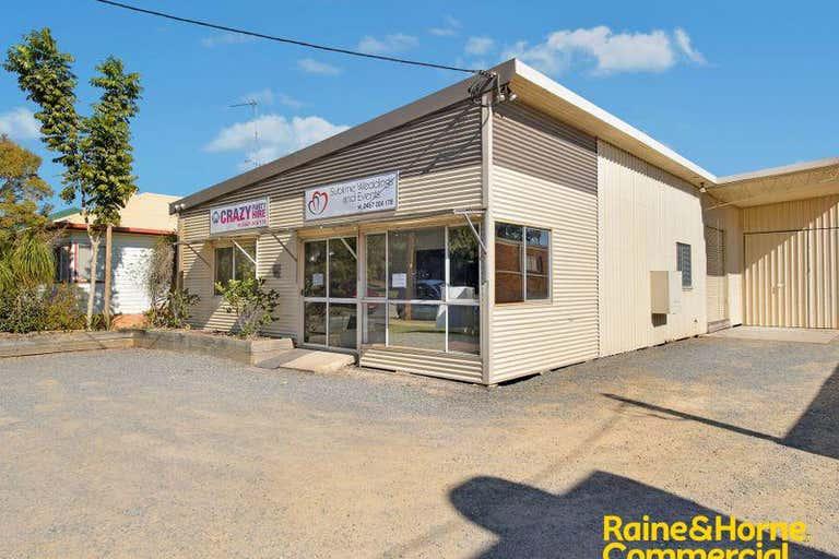 Unit 1, 87 Cameron Street Wauchope NSW 2446 - Image 2