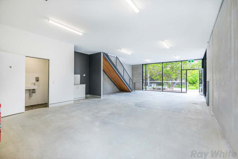 2/37 McDonald Road Windsor QLD 4030 - Image 1