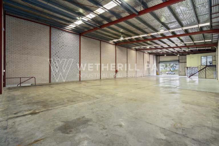 Girraween NSW 2145 - Image 4