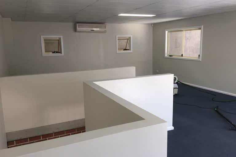 Mulgrave NSW 2756 - Image 2