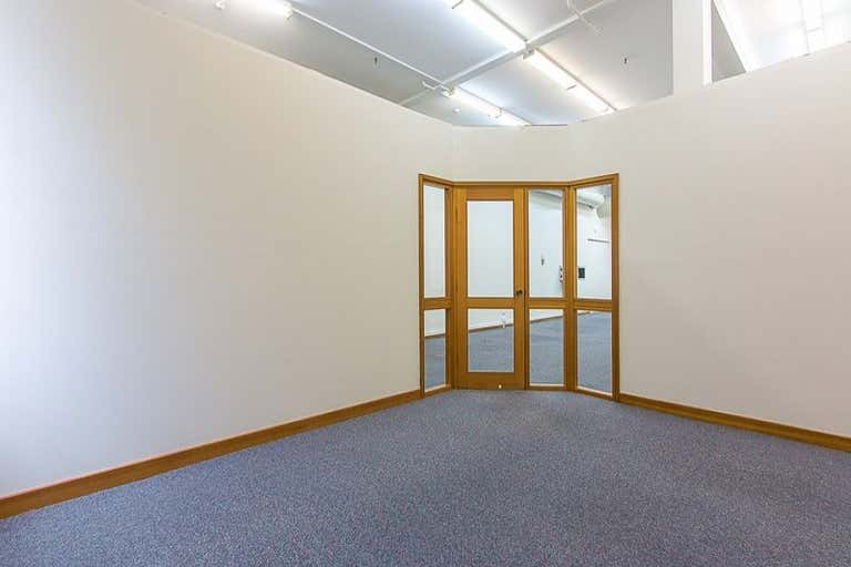 Suite 2/125 Bull Street Newcastle NSW 2300 - Image 4