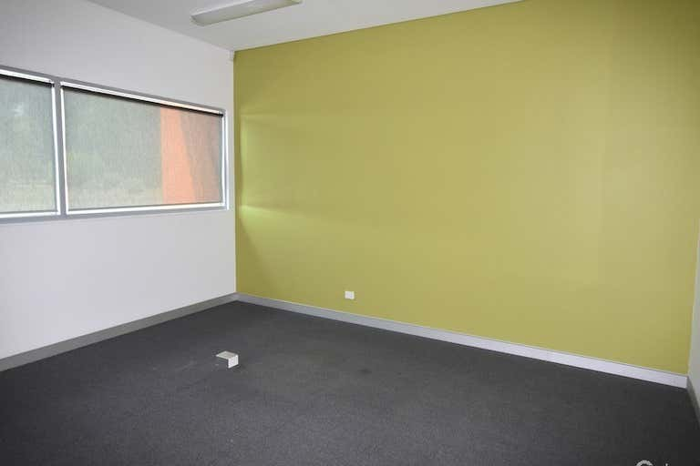 1/22 Drapers Road Mittagong NSW 2575 - Image 4