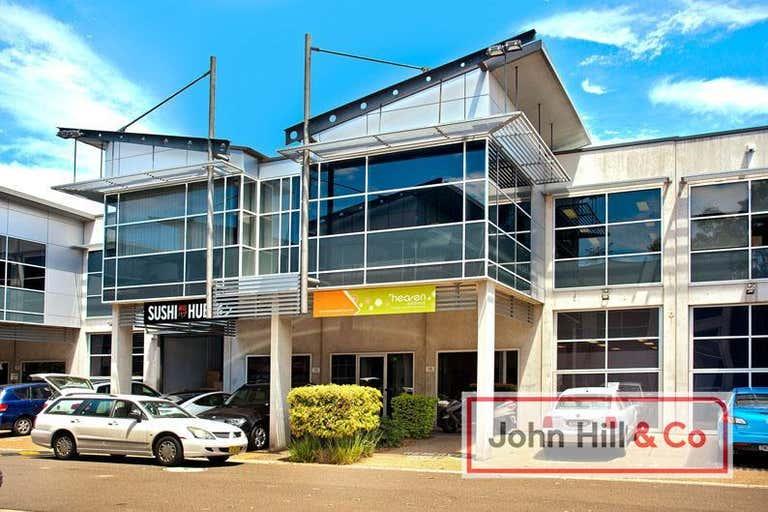 14/11-21 Underwood Road Homebush NSW 2140 - Image 1
