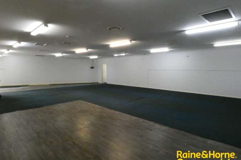 Shop 9, 100 Ocean Drive Lighthouse Plaza Port Macquarie NSW 2444 - Image 4