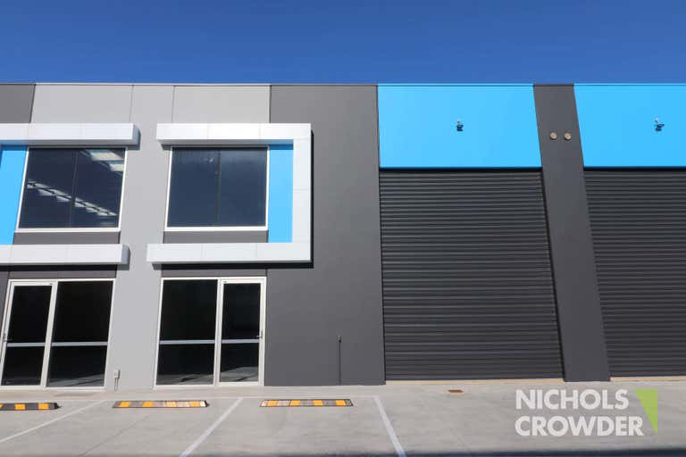3/6-8 Keira Street Clyde North VIC 3978 - Image 1