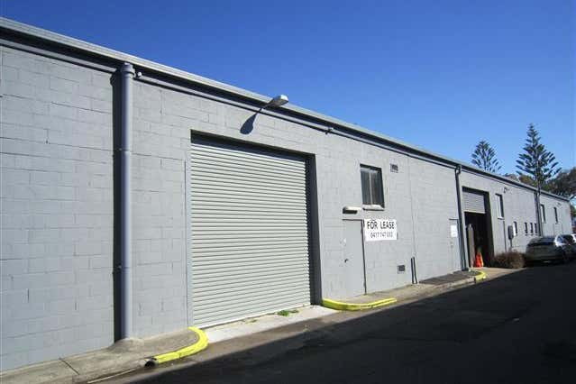 (Unit 2)/10 Mitchell Street Merewether NSW 2291 - Image 1