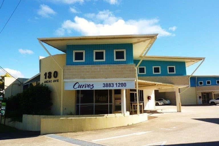 2/ 180 Anzac Avenue Kippa-Ring QLD 4021 - Image 1