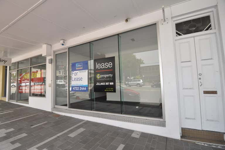 1/151 Stanley Street Townsville City QLD 4810 - Image 1