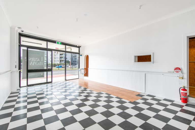 1/1303 Pittwater Road Narrabeen NSW 2101 - Image 2