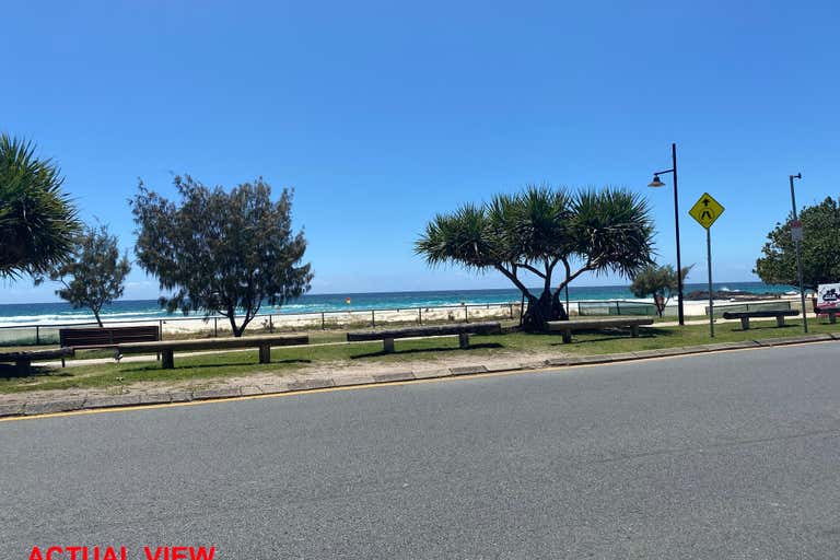 1/778 Pacific Parade Currumbin QLD 4223 - Image 3