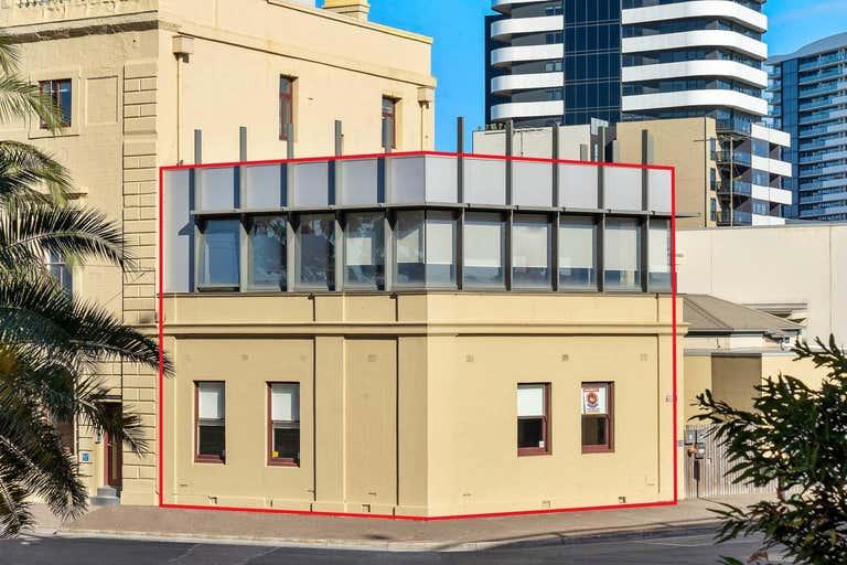 2b/2-4 Mercer Street Geelong VIC 3220 - Image 1