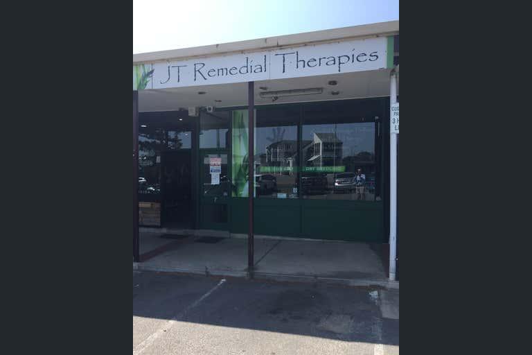 Shop 7, 19-23 Beach Road Christies Beach SA 5165 - Image 4