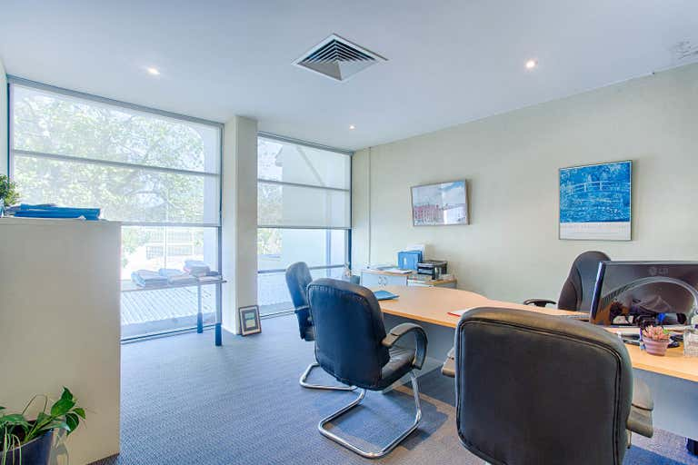 35 Adelaide Street Fremantle WA 6160 - Image 3