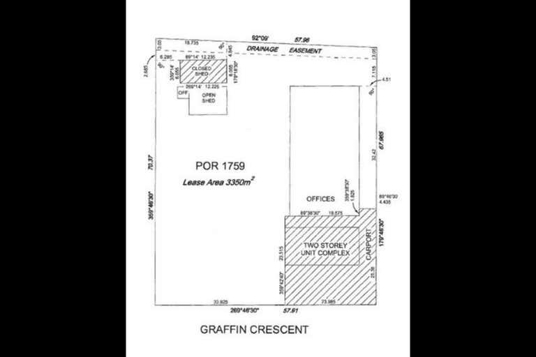 38 Graffin Crescent Winnellie NT 0820 - Image 3