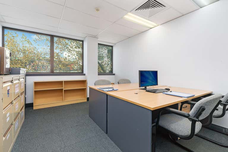 17/20 Young Street Neutral Bay NSW 2089 - Image 3