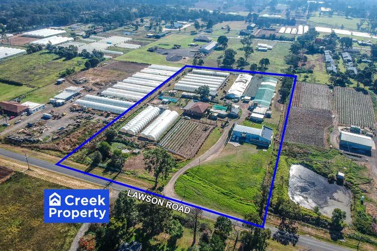 75 Watts Road Kemps Creek NSW 2178 - Image 1