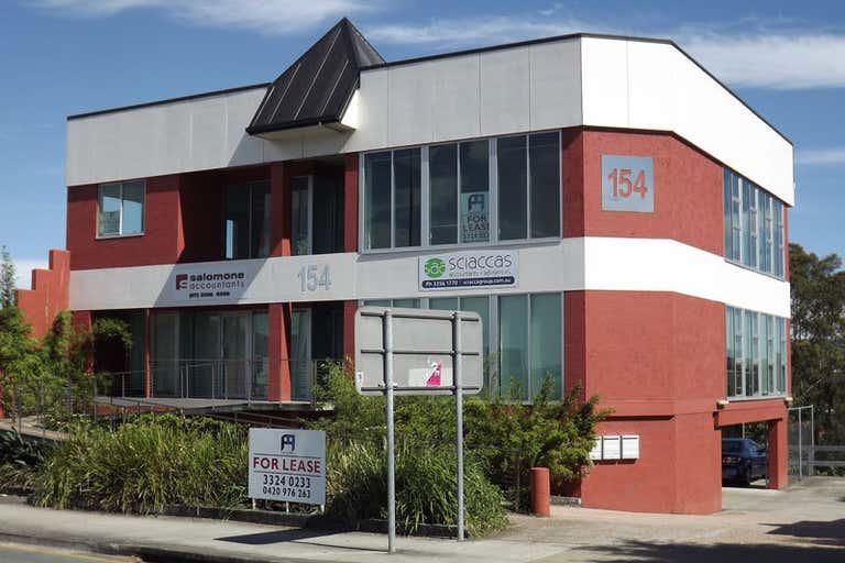 154  Enoggera Road Newmarket QLD 4051 - Image 1