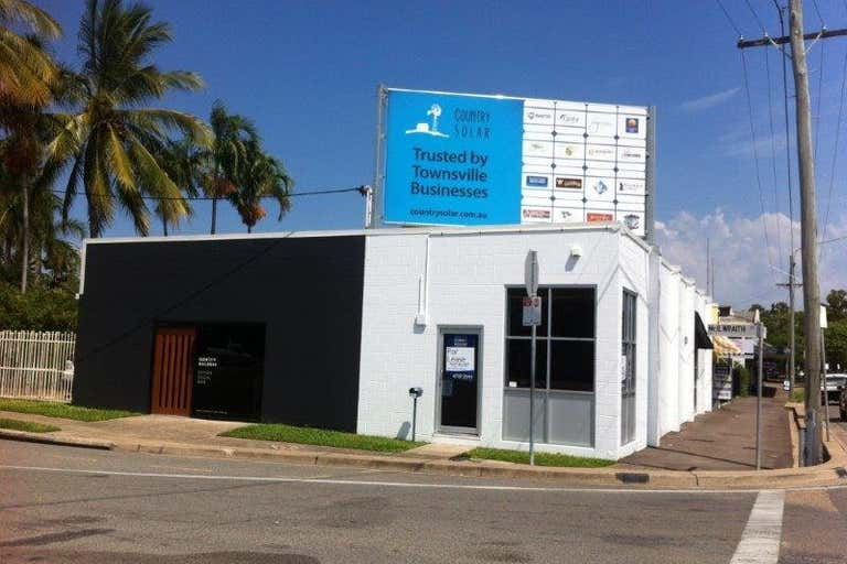 Studio 3, 1 McIlwraith Street South Townsville QLD 4810 - Image 2