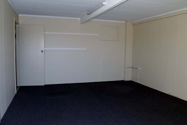 2/38 Industry Drive Tweed Heads South NSW 2486 - Image 3