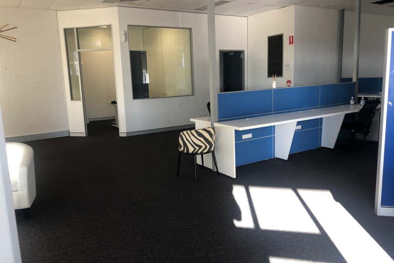 106 Pacific Highway Wyong NSW 2259 - Image 4