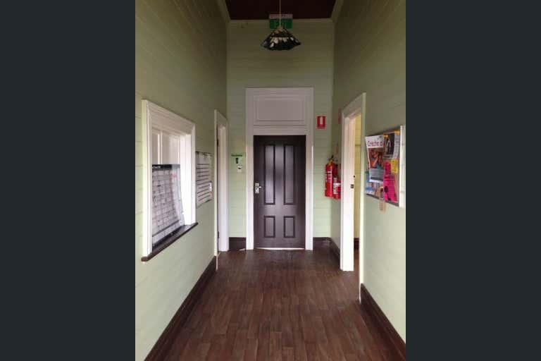 113 Albert Street Sebastopol VIC 3356 - Image 2