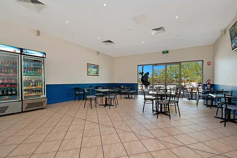 Tenancy 2/4, 1 Aeolian Drive Golden Grove SA 5125 - Image 3