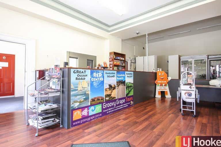 123 Waymouth Street Adelaide SA 5000 - Image 2