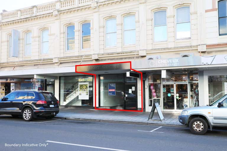 151 Charles Street Launceston TAS 7250 - Image 2