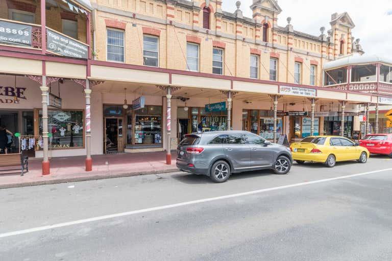 483 High Street Maitland NSW 2320 - Image 3