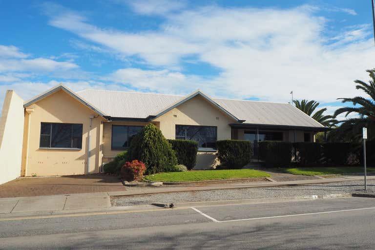 6 Mortlock Terrace Port Lincoln SA 5606 - Image 1
