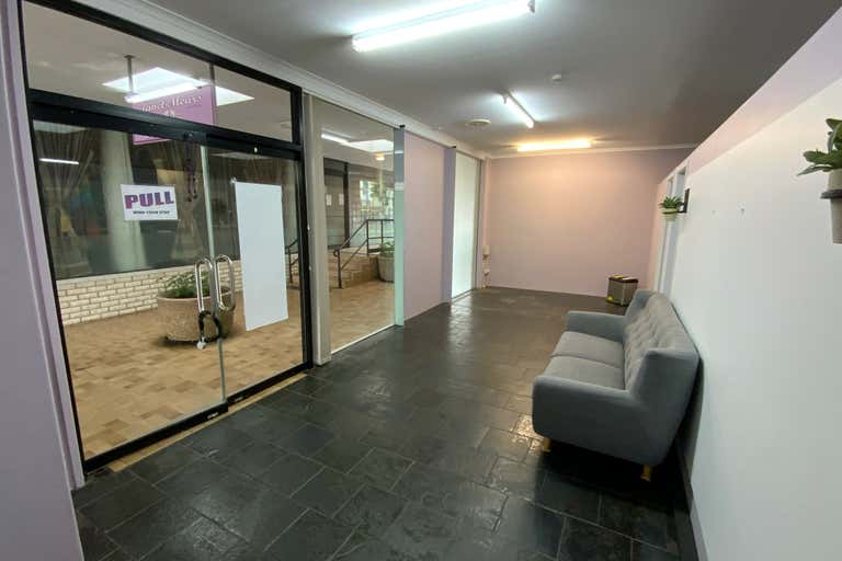 Shop 5, 103  Victoria Street Taree NSW 2430 - Image 2