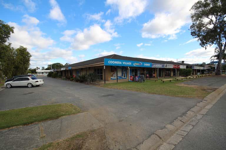 Shop 5/31 Dreamworld Parkway Coomera QLD 4209 - Image 1