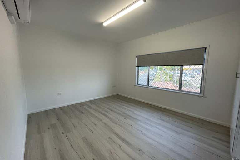 64a Torquay Road Pialba QLD 4655 - Image 1