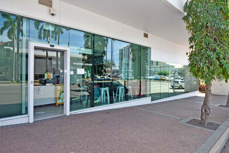 2/8B Gardiner Street Darwin City NT 0800 - Image 1