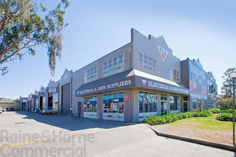 1/61-65 Regentville Road Penrith NSW 2750 - Image 1