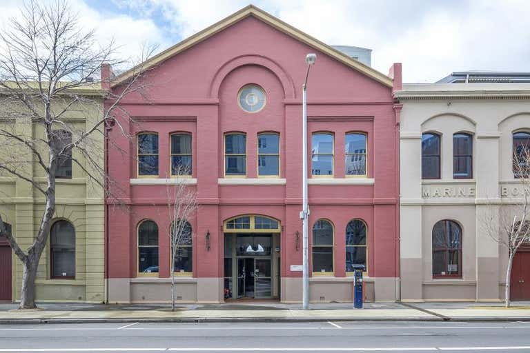 Level 2 Suite 1, 7-9 Franklin Wharf Hobart TAS 7000 - Image 3