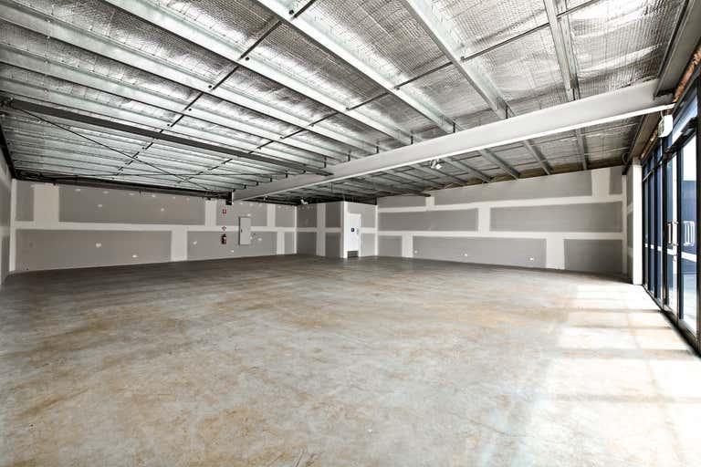 United Highfields, 67 Highfields Road Highfields QLD 4352 - Image 4