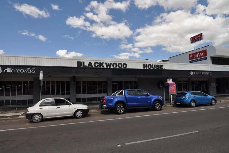 312 Sturt Street Townsville City QLD 4810 - Image 2