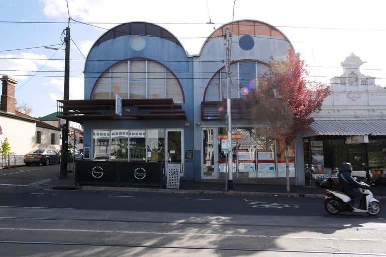 Suite 1, 278  Church Street Richmond VIC 3121 - Image 1
